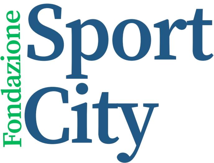 Fondazione Sport City